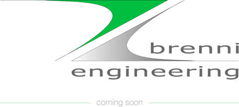 brenni engineering sa - coming soon